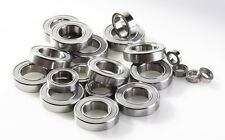 AXIAL Racing WRAITH Ceramic Ball Bearing Kit by ACER Racing | Wraith  Bearings
