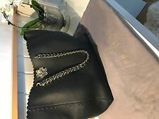mulberry cecily oversized tote