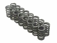 Brian Crower Valve Springs for RB26 RB26DETT R32 R33 R34 Skyline GTR
