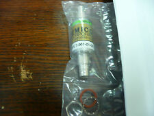 EMICON  SFCT-001-01-05  BNC Audio Output Filter   Low Pass    NEW