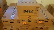 Dell Optiplex 9010 SFF  I5 3.2GHz DVDRW 8GB 250GB Windows 7 Professional 64 Bit