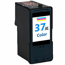 37XL (18C2180) HY Color Ink Cartridge For Lexmark X3650 X4650 X5650 X6650