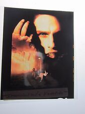 Interview With A Vampire Movie Key Art Poster Transparency b Warner Brothers