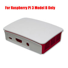 Official Raspberry Pi Case For Raspberry Pi 3 Model B Only