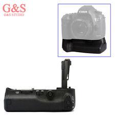 Vertax E11 Battery Grip For Canon 5D Mark III