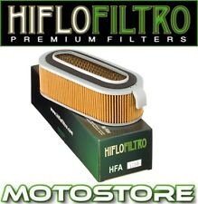 HIFLO AIR FILTER FITS HONDA CB750 F A B C D 2C 2D RC04 1980-1985