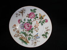 Wedgwood CHARNWOOD Dinner Plate. Diameter 10 3/4 inches