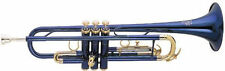 ATR-213  Amati Coloured Lacquered Trumpet - Various Colours