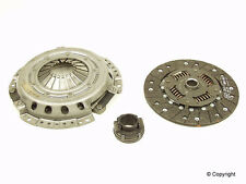 Volvo 244 245 & 740 New Sachs Brand Clutch Kit  KF242-05