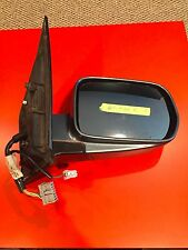 01 02 03 04 05 06 Acura MDX Right Side Mirror