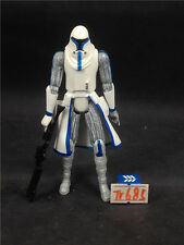 Star Wars Captain Rex loose figure Tr685 H3