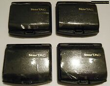 vintage NOS Motorola StarTac batterie battery **new** (load 100%)(charge a 100%)
