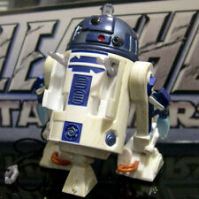 STAR WARS the clone wars R2-D2 astromech droid tcw CW27