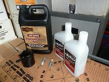 service kit  for Harley Davidson twin cam models  special deal only £59.99