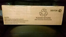 GENUINE XEROX WORKCENTRE 7132 7232 7242 008R13026 2nd BTR ASSY New 641S00630