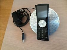 Bang Olufsen BeoCom 5 Hanset and loud-speaker Charger Excellent Condition