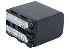 Li-ion Battery for Sony DCR-PC300K DCR-TRV260 DCR-TRV11 DCR-DVD300 DCR-PC9 NEW