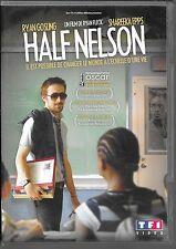 DVD ZONE 2--HALF NELSON--GOSLING/EPPS/FLECK