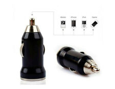 5V 1000mA NEW USB Car Cigarette Lighter DC Power Charger Adapter for Iphone 6 5