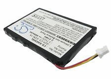 UK Battery for Philips GoGear HDD6330 30GB GZM-1A Q25-C3 3.7V RoHS