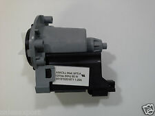 Whirlpool washer pump 280187 ONLY Motor 280187 8182819, Today Shipping Priority