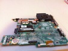 EXCHANGE with MODIFIED HP dv6000 motherboard 449903-001 30 Day Warranty