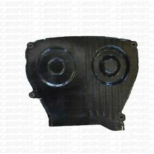 Subaru WRX 2006-2012 Front Timing Cover for the 2.5L Engine Genuine OEM