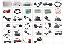 latest version Carprog V9.31 Carprog Full with all 21 Adapters express ship