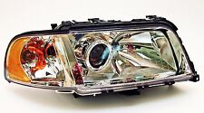 AUDI A8 / S8 XENON HEADLIGHT (RIGHT) 2000-2003 OEM Magneti Marelli 4D0941004BE