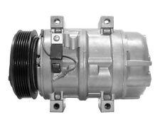 Behr Hella Service 8FK351125661/351125661 A/C Compressor.