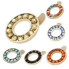 Handy Kamera Objektiv Schutzring Kristall Schutz Ring Für iPhone 6 Plus/6s Plus