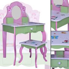 schminktische ebay. Black Bedroom Furniture Sets. Home Design Ideas