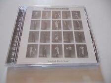 """Jerry Kelly """"Somebody else's dream"""" Rare AOR Dakota  cd 2002"""