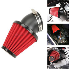 35mm Cone Air Intake Filter Cleaner ATV for Honda CB 100 125 400 MBX50 Sportbike