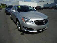 Buick : Regal 1FL