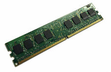 1GB Dell Dimension 3100 3100C 4700 4700C 5000 5100C 8400 Memory PC2-4200 RAM