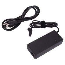 Laptop Battery Charger for Dell Latitude C600 C610 C640 AC Adapter Power Supply