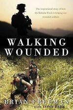 Walking Wounded ' Freeman, Brian
