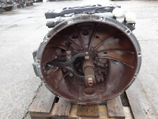SCANIA R complete gearbox GRSO905R with intarder (Scania breaking for parts)