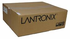 NOB Lantronix SecureLinx Console Manager SLC16 SLC01622N-02