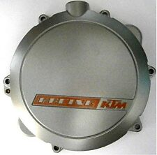 NEW OEM KTM CLUTCH COVER OUTSIDE 250 300 EXC XC SX XCW 2009-2012 5513002600015