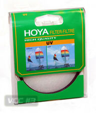 HOYA 43mm FILTER UV Ultra-Violet  43MM UV