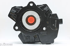 Reconditioned Bosch Diesel Fuel Pump 0445010073 - £60 Cash Back - See Listing