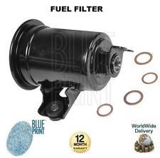 FOR TOYOTA COROLLA 1.3 1.5 1.6 1.8 1992-1999 + STARLET 1.3 1996-1999 FUEL FILTER