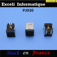 Power Connector Dc Power Jack Socket DELL Inspiron 1545-012 Connector