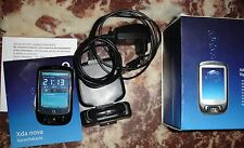 Touchscreen Smartphone MDA HTC XDA NOVA Windows Smartphone GSM Handy
