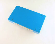 New CDI Flat Pack Power Supply Input 12V 78W Output 60W PCB Terminals Conversion