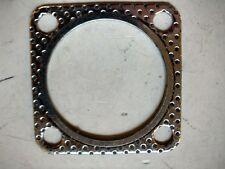 Robin EC10 Head Gasket 1061510121