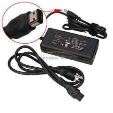 90W AC Power Adapter Charger for HP Pavilion R4000 R4100 R4200 375118-001 Laptop