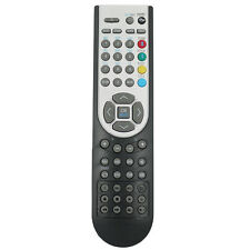 MANDO A DISTANCIA ORIGINAL TV NEVIR NVR-7502-26HD- R